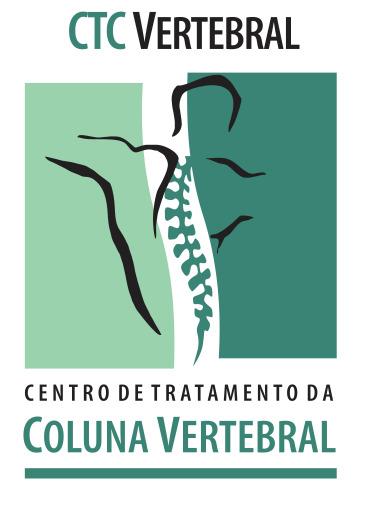 CTC vertebral